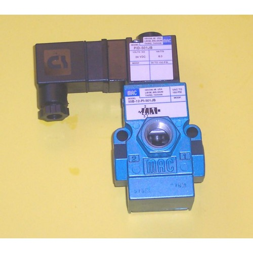 OM978 23 Way Easy Snap Pin Header Plug Single in Line 5 pcs