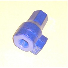 Humphrey Quick Exhaust Valve Model SQE2, 1/4 NPT