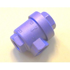 Fastek USA Quick Exhaust Valve XQ171500, 1/2 NPT