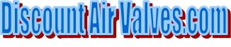 Discount Air Valves